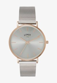 Limit - LADIES WATCH - Watch - silver-coloured - 1
