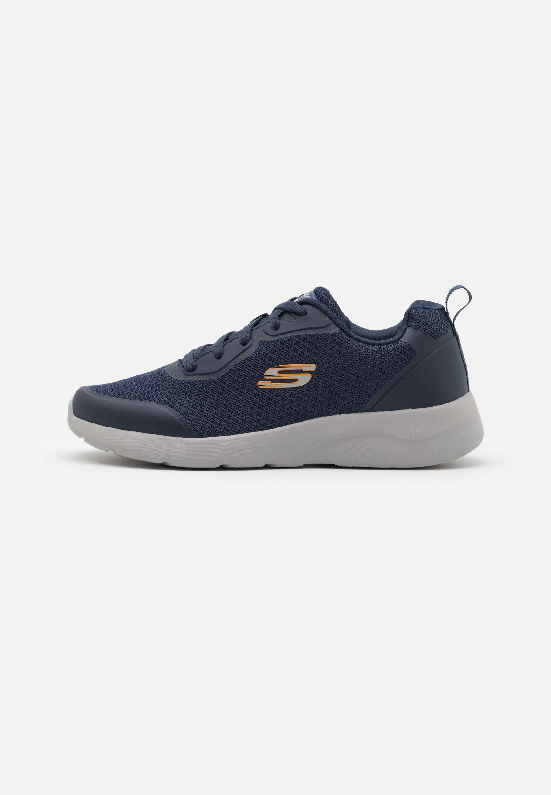 Men DYNAMIGHT 2.0 - Trainers