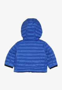 Polo Ralph Lauren - PACK OUTERWEAR JACKET - Down jacket - rugby royal - 1