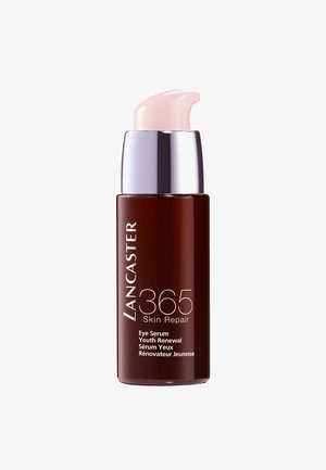 365 SKIN REPAIR EYE SERUM - Eyecare - -