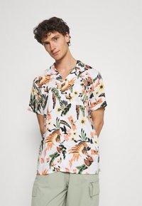 Levi's® - CUBANO - Shirt - neutrals - 0