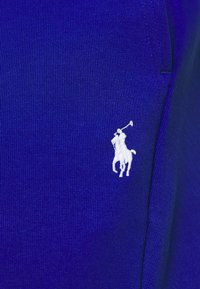 Polo Ralph Lauren - PANT - Pantaloni sportivi - active royal - 4