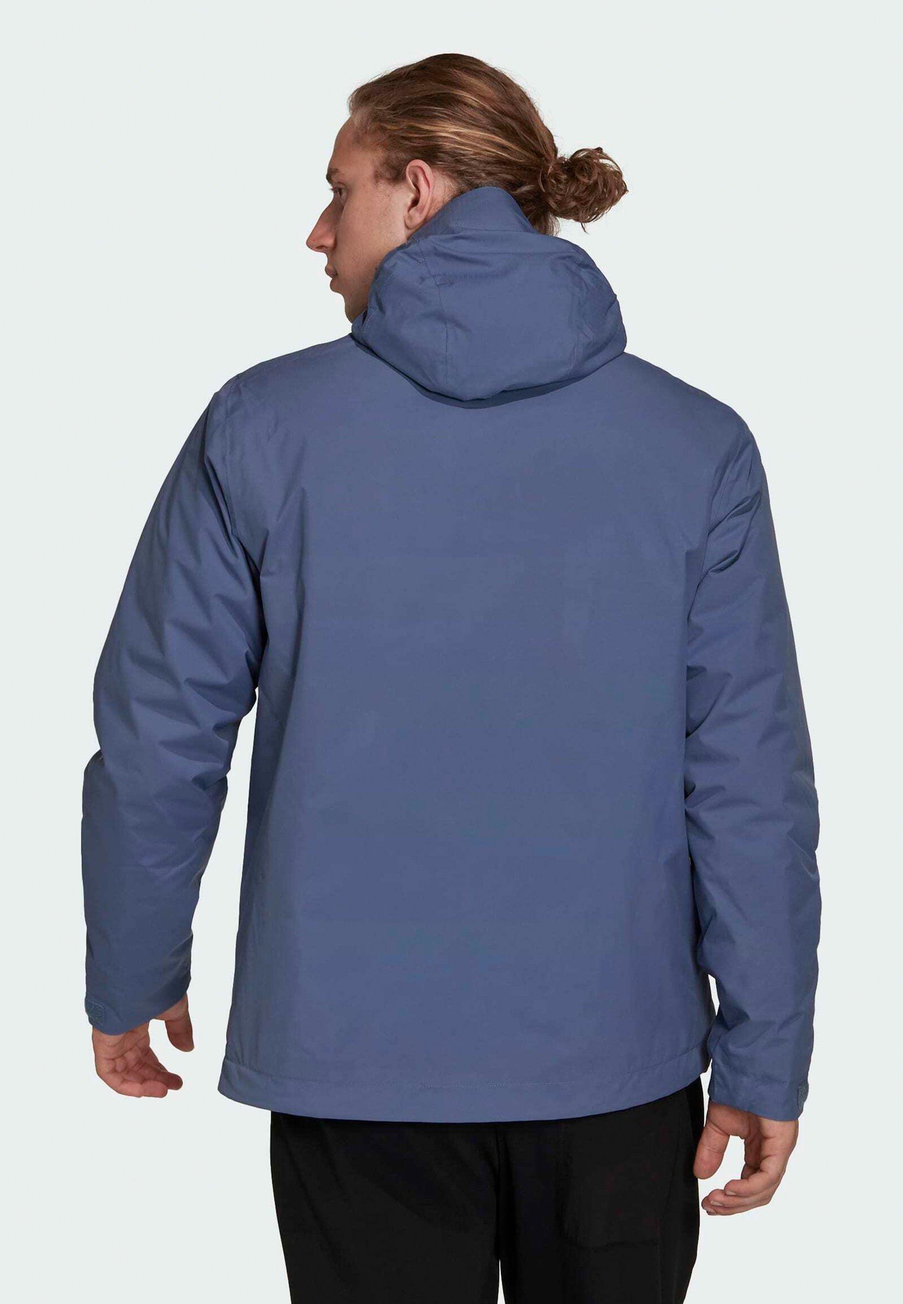 Men MT RAIN  - Waterproof jacket