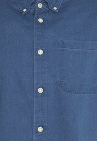 Selected Homme - SLHREGRICK - Camicia - medium blue denim - 2