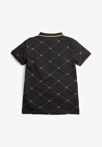Next - Polo shirt - multi-coloured - 1