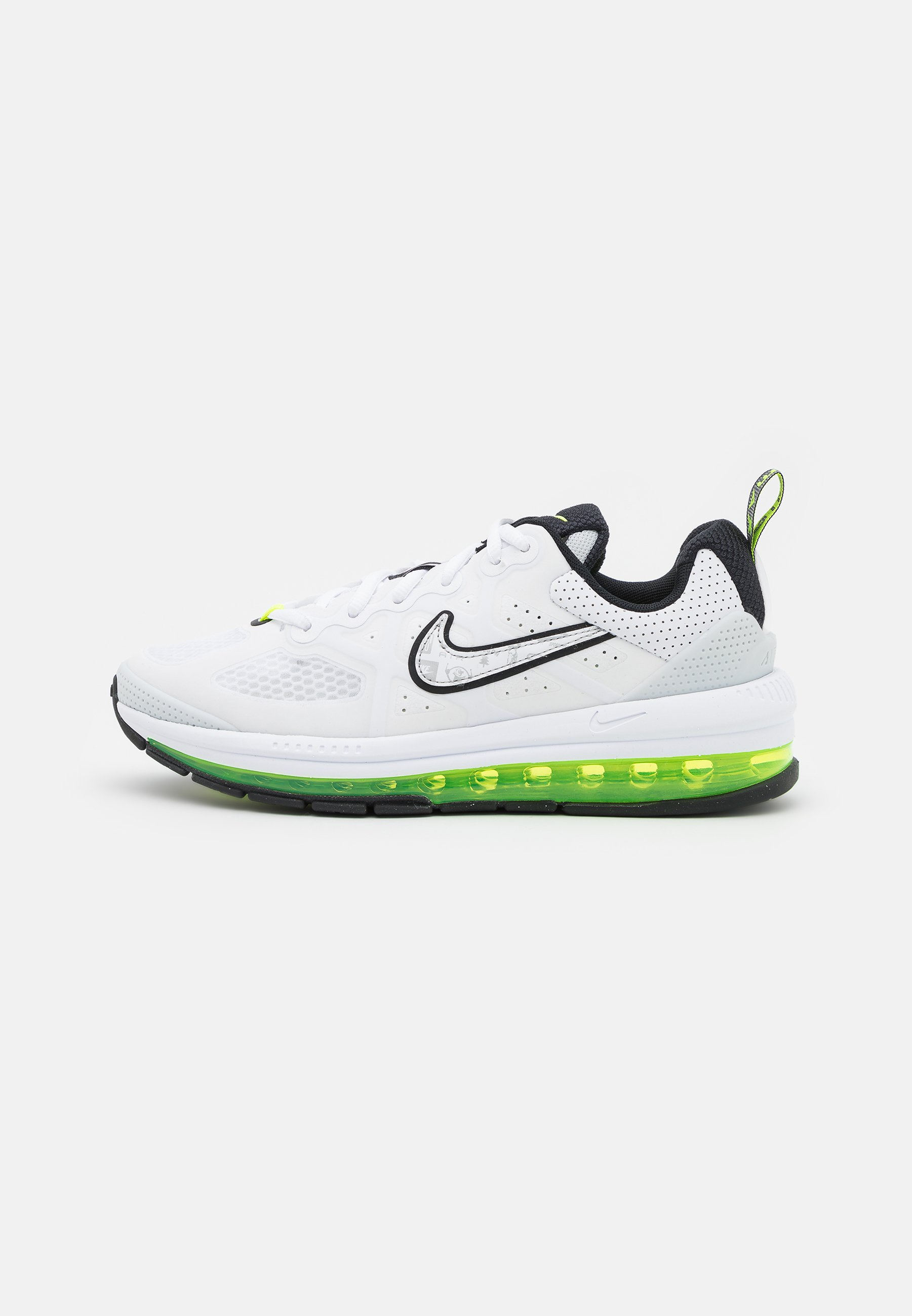 Kids AIR MAX GENOME UNISEX - Trainers