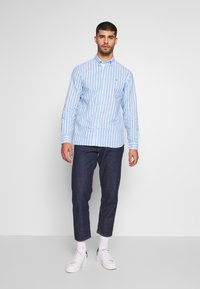 Tommy Hilfiger - Shirt - blue - 1