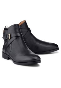 Pikolinos - ROYAL - Classic ankle boots - schwarz - 1