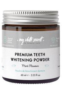 My White Secret - MY WHITE SECRET STARTER BUNDLE DEAL - Set pour le bain et le corps - - - 1