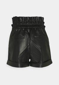 River Island - Shorts - black - 1