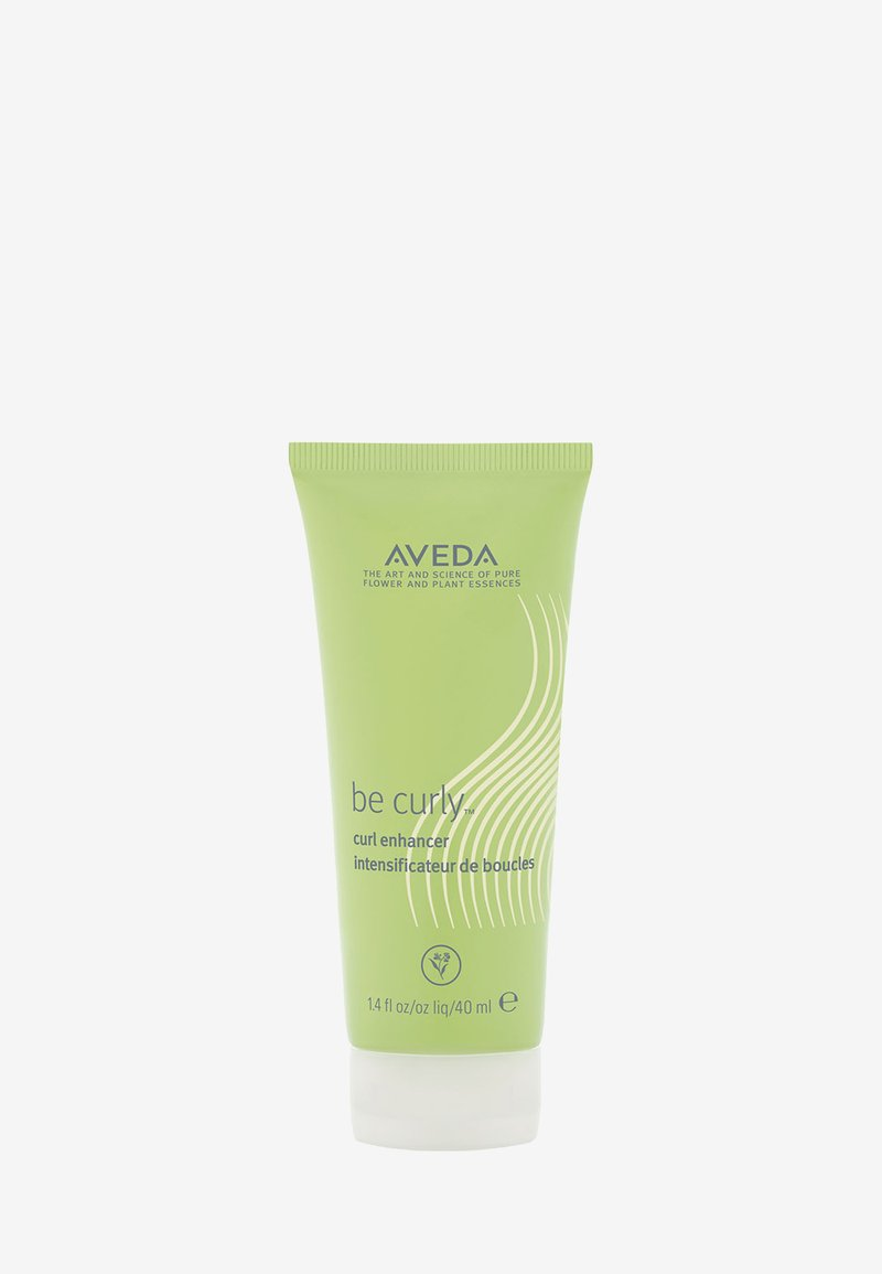 Aveda - BE CURLY CURL ENHANCER - Stylingprodukter - -