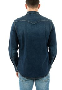Levi's® - Overhemd - blue - 2