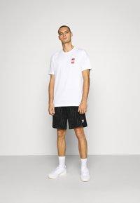 adidas Originals - MONO  - Træningsbukser - black - 1