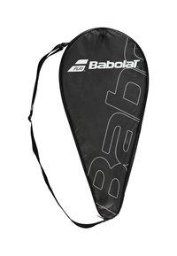 Babolat - Tennis racket - light blue - 3