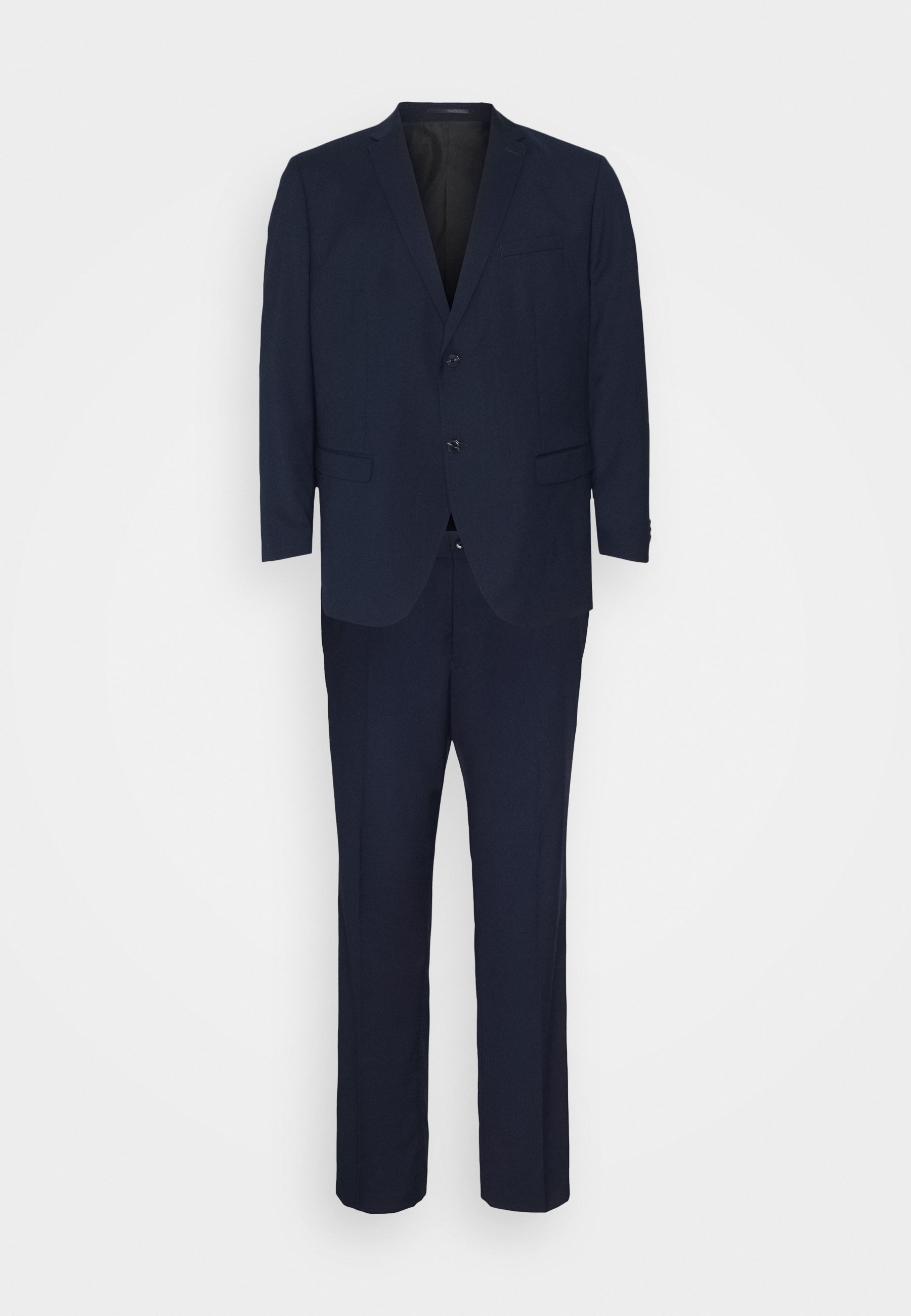 Homme JPRBLAFRANCO SUIT - Costume