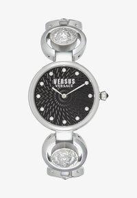 Versus Versace - PEKING ROAD - Klokke - silver-coloured - 1
