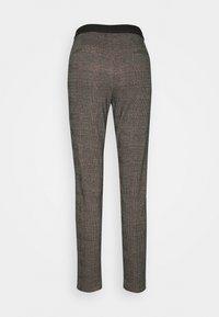 Esprit - Trousers - camel - 1