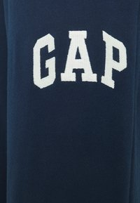 GAP - JOGGER - Trainingsbroek - elysian blue - 2