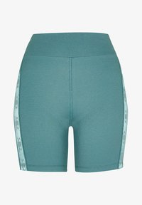 River Island - Shorts - green - 4