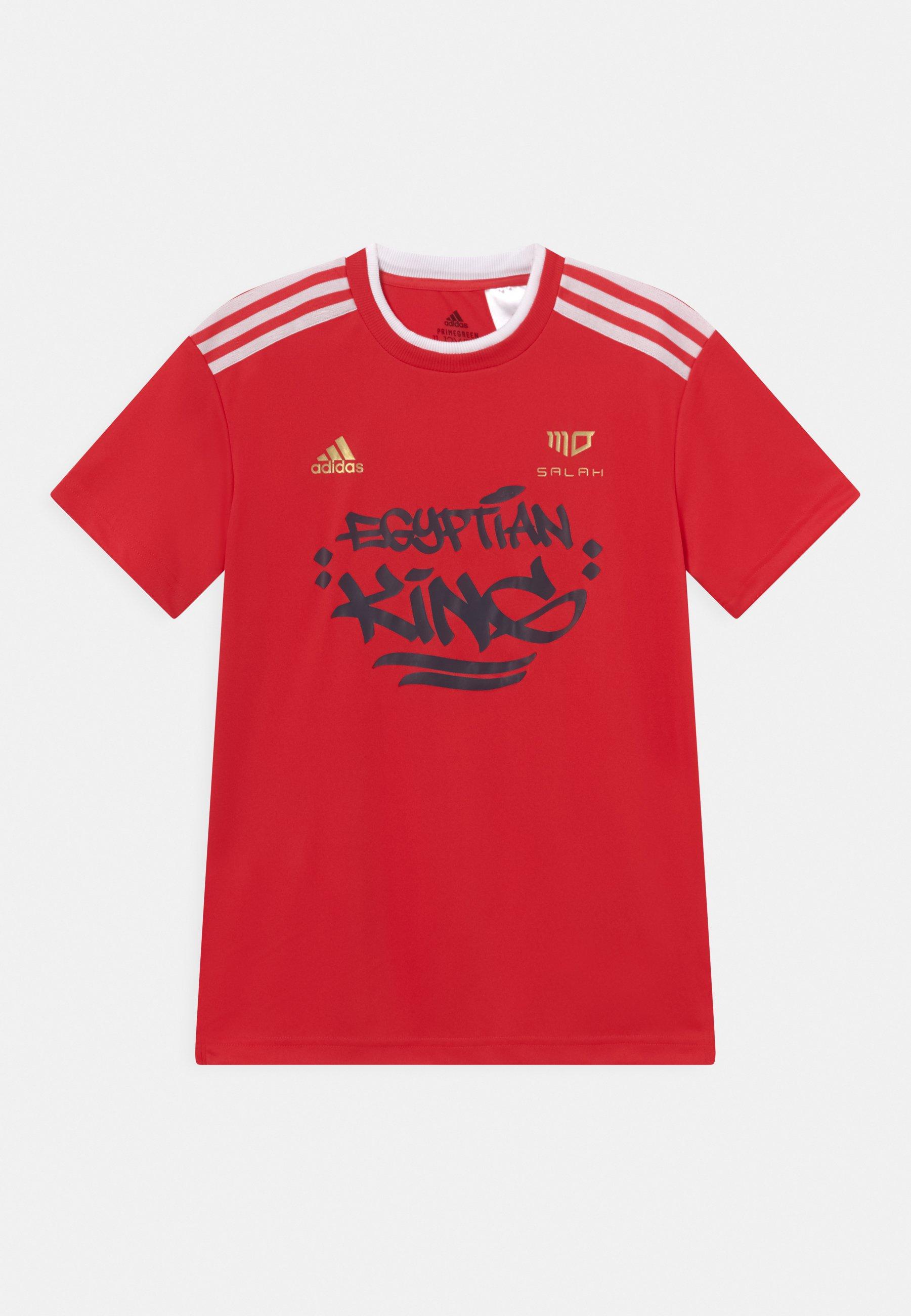 Kinder SALAH TEE UNISEX - T-Shirt print