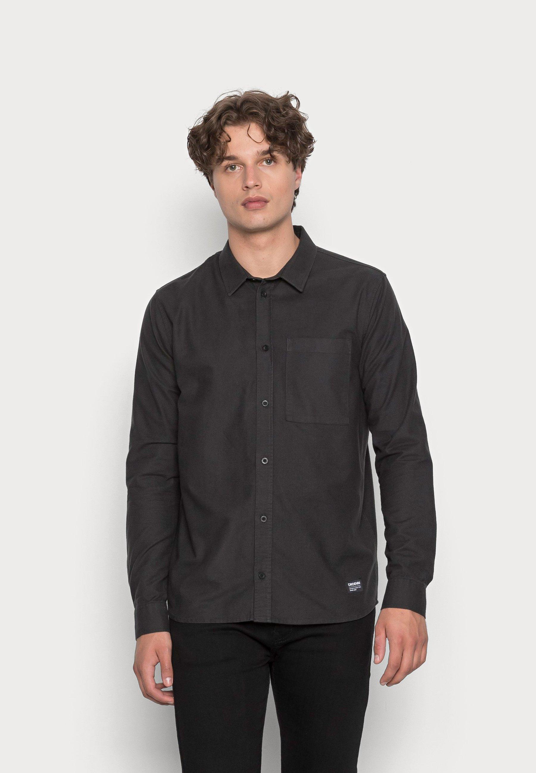 Men DALE - Shirt