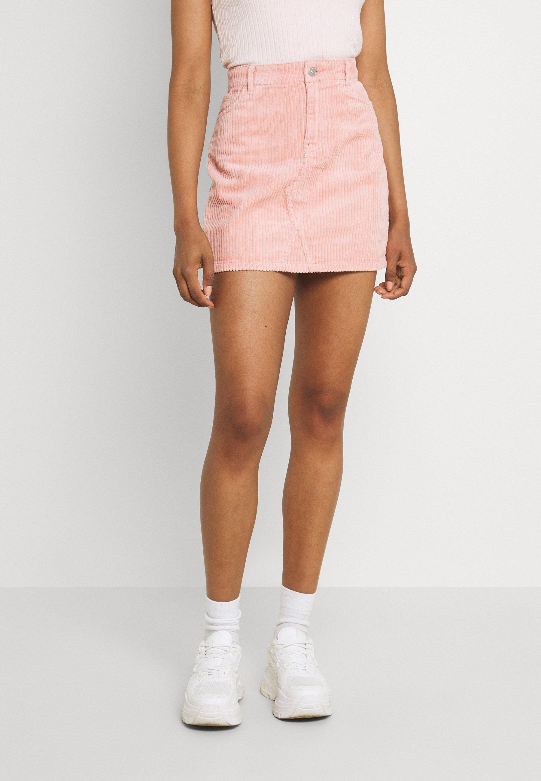 Femme ONLSKY ENY LIFE SKIRT - Jupe en jean