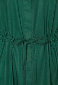 IVY & OAK - ORTENSIA - Maxi dress - bayberry green - 2
