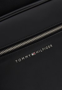 Tommy Hilfiger - BACKPACK - Mochila - black - 7