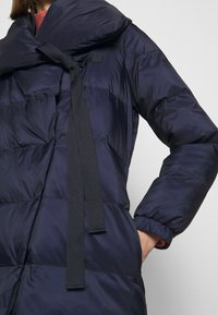 MAX&Co. - IVETTA - Winter coat - navy blue - 6