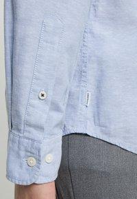 Jack & Jones PREMIUM - JJESUMMER BAND - Shirt - infinity - 5