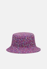 Pieces - PCTINY BUCKET HAT - Hut - deep ultramarine - 0
