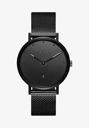 ASTAR - Watch - all black