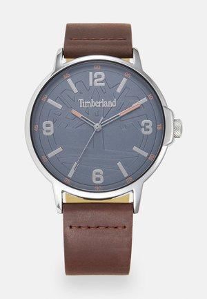 GLENCOVE - Watch - blue