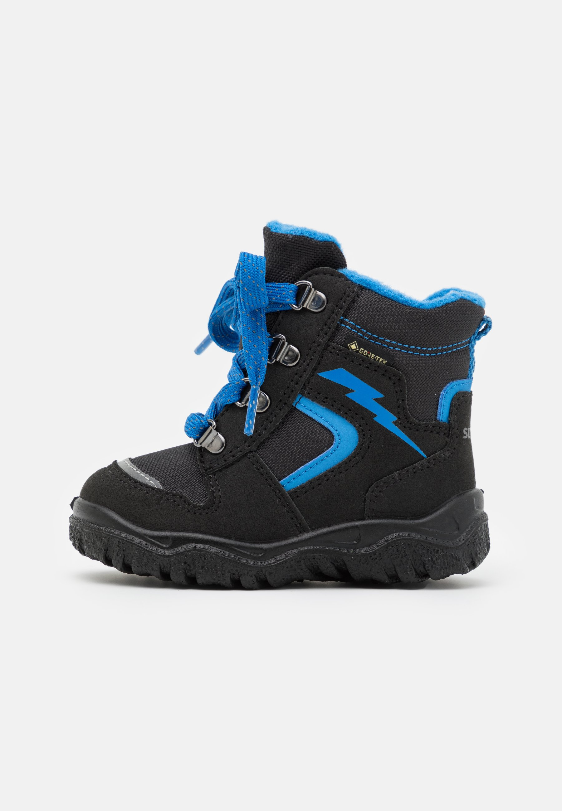 Kids HUSKY - Winter boots