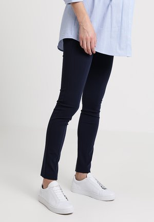 HORACE - Trousers - dark blue