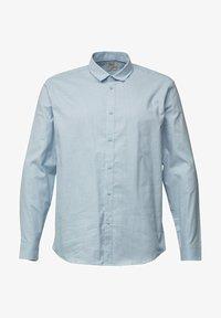 Esprit - Shirt - light blue - 7