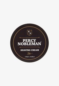 Percy Nobleman - SHAVING CREAM - Crème à raser - - - 0