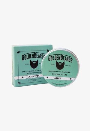 BEARD BALM - Bartpflege - arctic