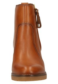 Pikolinos - Classic ankle boots - brandy - 6