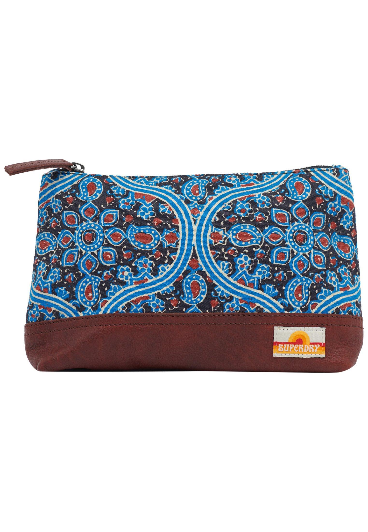 Women ELSIE - Wash bag