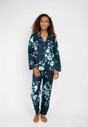 SET - Pyjama set - floral print