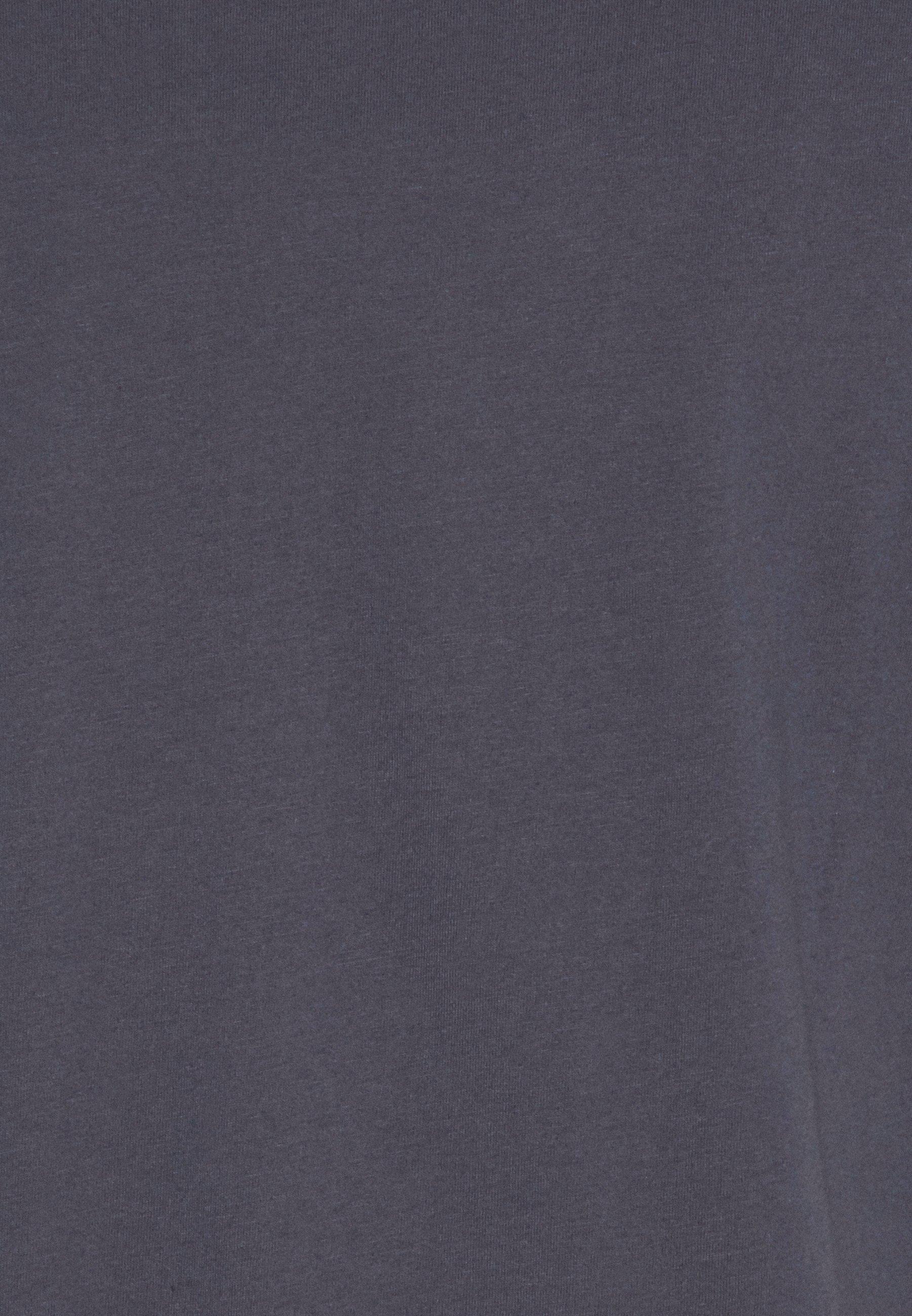 Men FAVORITE THOR - Basic T-shirt