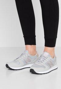 New Balance - WL311 - Sneakers - grey - 0