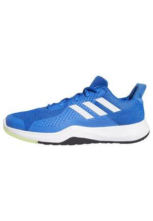 FITBOUNCE TRAINERS - Zapatillas - blue