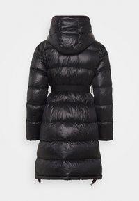 Peuterey - DALAL - Down coat - black - 1