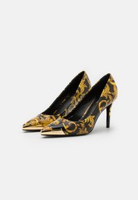 Versace Jeans Couture - Classic heels - multicolor - 2