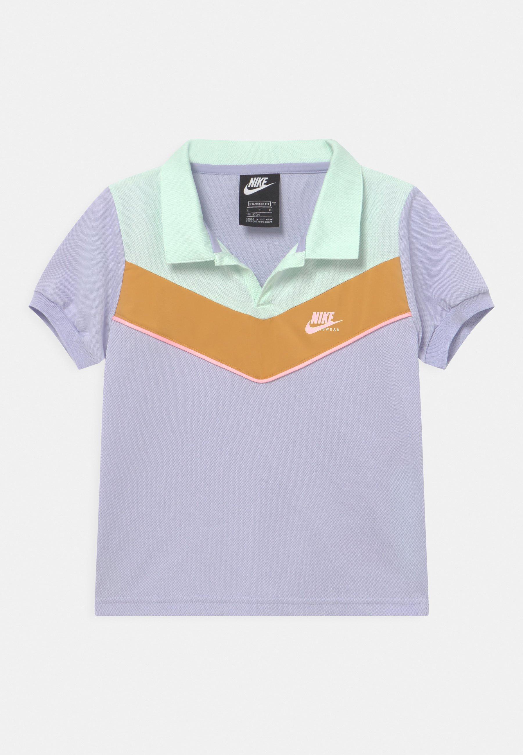 Kids HERITAGE - Polo shirt