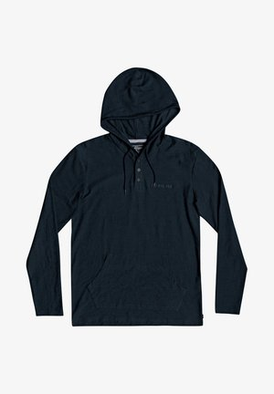 KENTIN - Hoodie - kentin parisian night