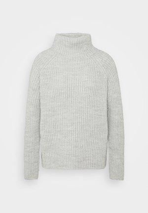 ARWEN - Pullover - grau