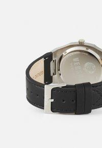 Versus Versace - ECHO PARK - Watch - black - 1